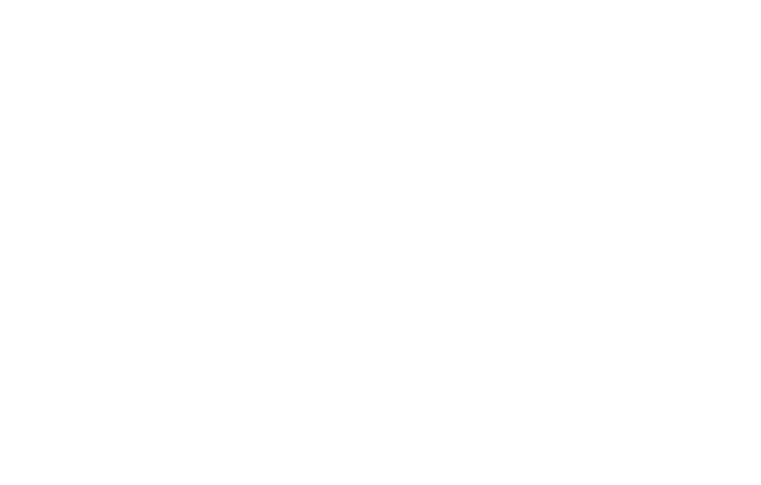 The reel Restaurants