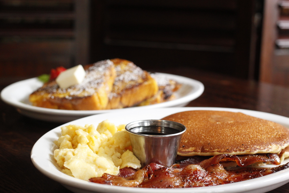 pancakes_horizontal.JPG
