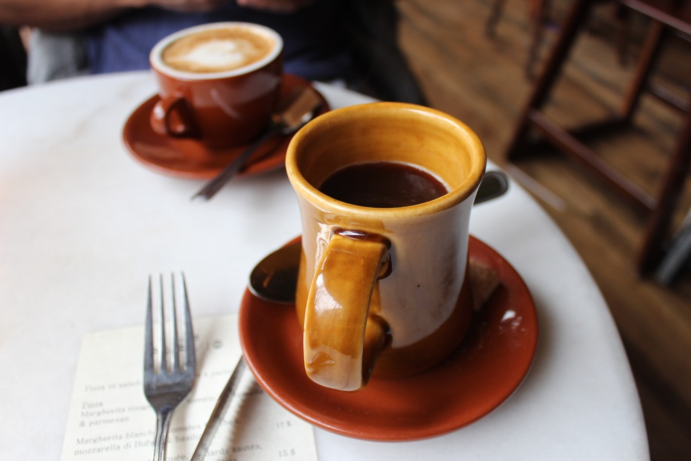 Cafe Parvis-4.jpg
