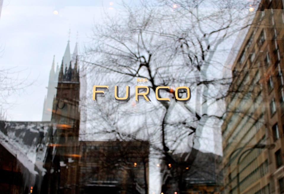 Furco-6.jpg