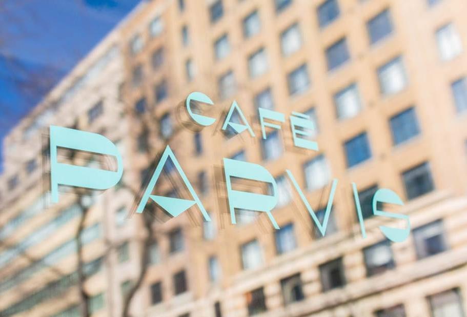 Cafe Parvis-6.jpg
