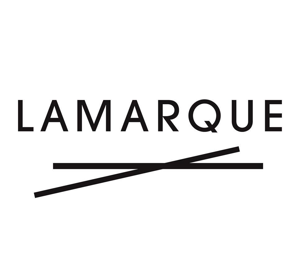LAMARQUE-2.jpg