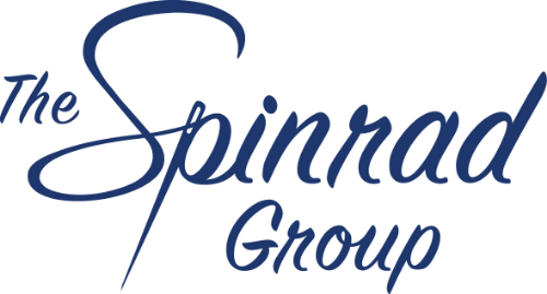 Spinrad Group Logo-RGB-Web.jpg