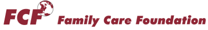 Family Care Foundation
