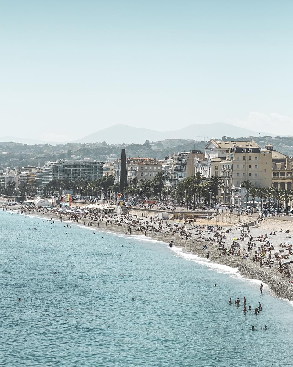 Nice - Beach front.jpg