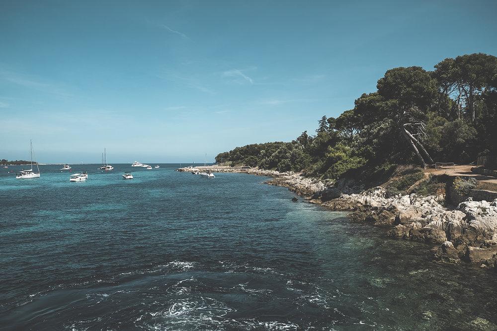Cannes - Island A.jpg