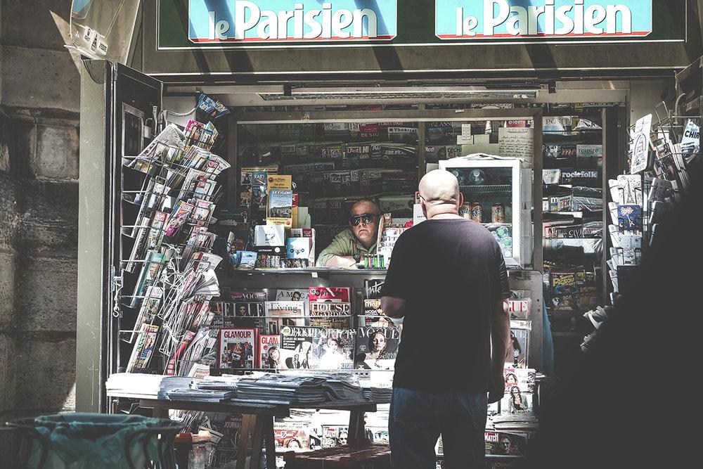 Paris - Le Parisien.jpg