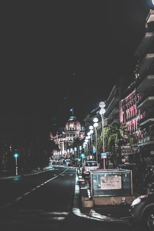 Nice - promenade night.jpg