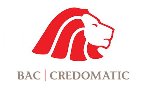 BAC-Credomatic.jpg