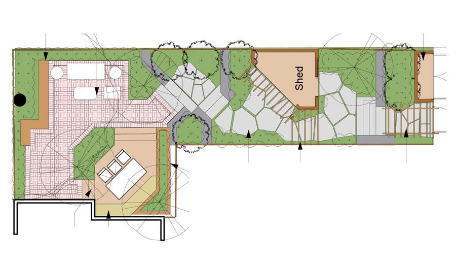 Back-Garden-Concept2.jpg