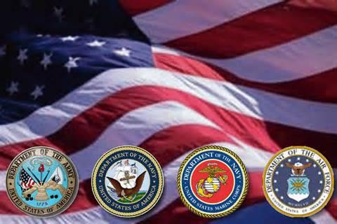 Veteran Services  713.754.7055