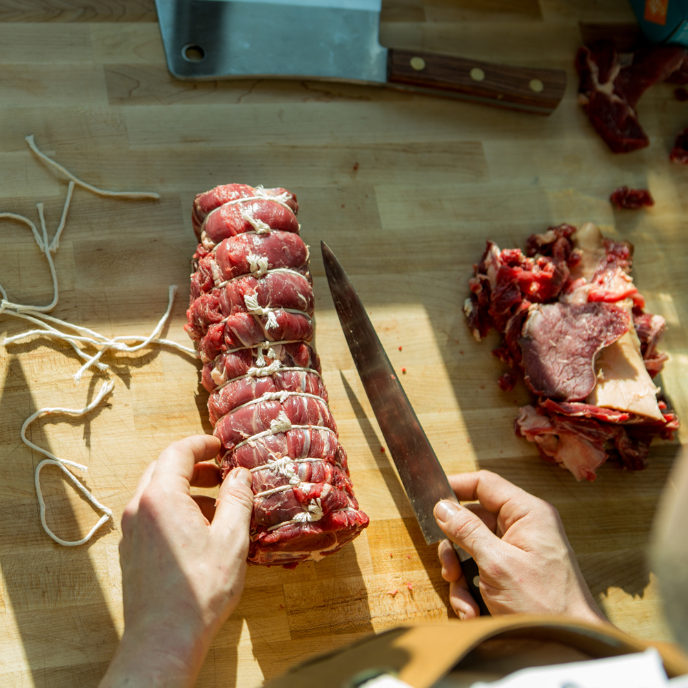 butcher2.jpg