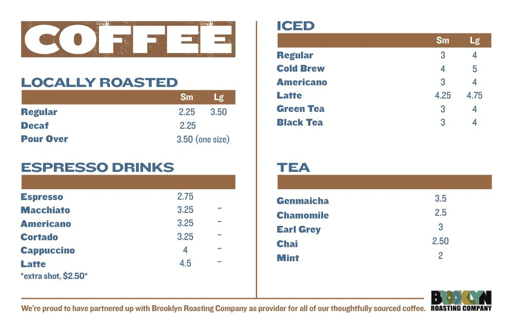 Coffee 9.11.17.jpg