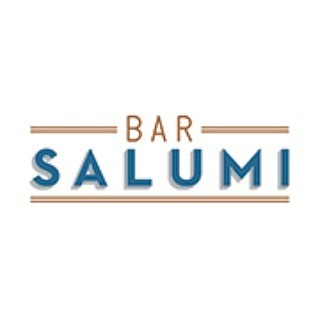 The wait is finally over!! Follow us @bar.salumi for info on our Opening Party, updates about when we're opening for dinner and brunch service, and of course, you'll get to see what we have up our sleeves with some good, old fashioned food porn 😘🍅🍷🍝🍸🧀🍻😎 @chefyaboyrdee @mynameisnotenzo As most of you know, we decided to shutdown our operations and finish up the insurance claim from the electrical/ ConEd issues dating back to last June. During that time we were faced with some tough decisions but we decided that retail operations wouldn't come back and our focus should solely be on a restaurant and bar. After all, that's where the party's at... #werenotgoingoutlikethat #thecomeback