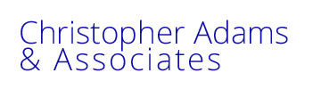 christopher-adams-associates.jpg