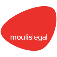 moulislegal.png