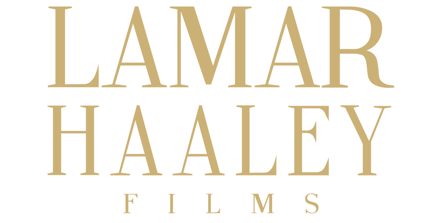 Lamar Haaley Films