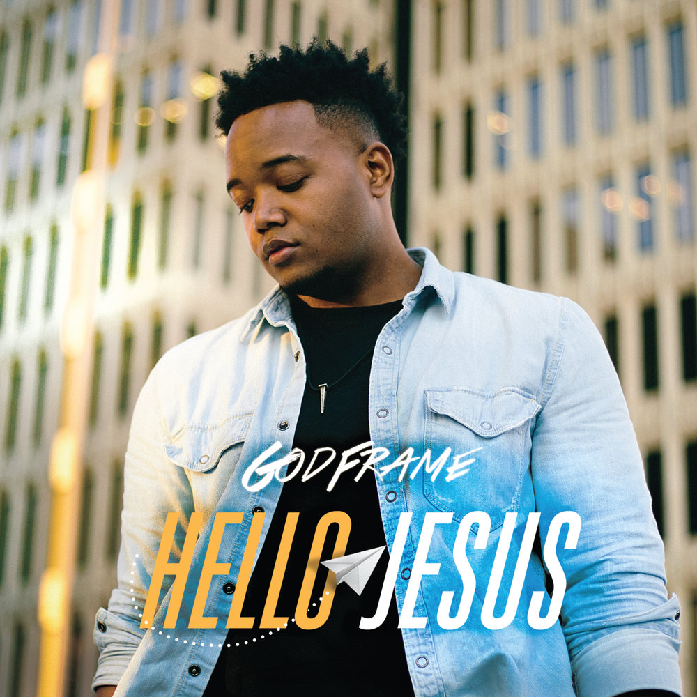 GF - Hello Jesus - Album Artwork - Large (3000x3000).jpg