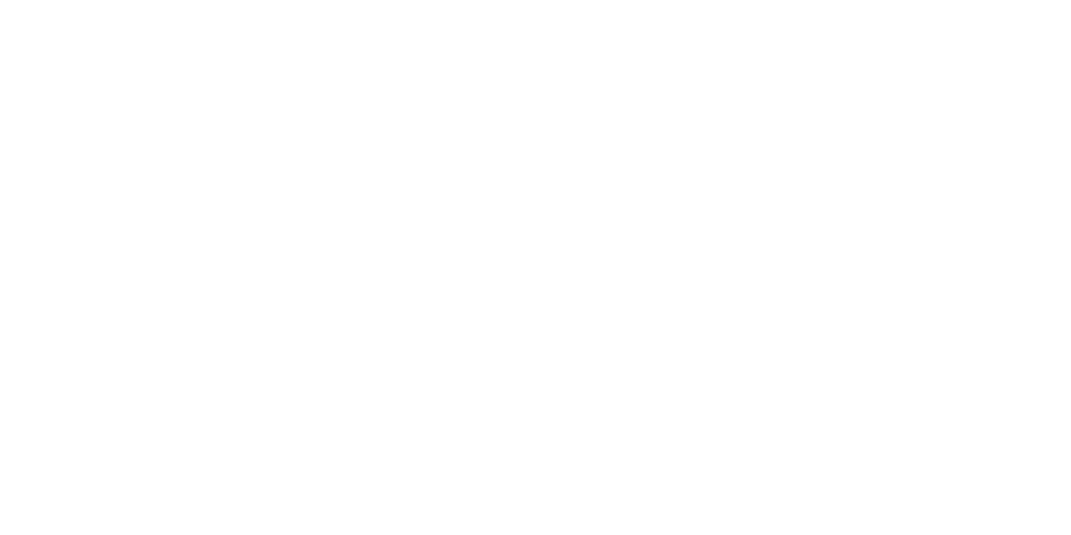 Lamar Haaley Creative