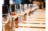 Sample the award winning wines of some of California's most popular vintners!