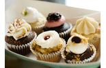 thumb_SBACo-CupcakeWine