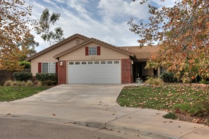 5005 Pacific Village Court