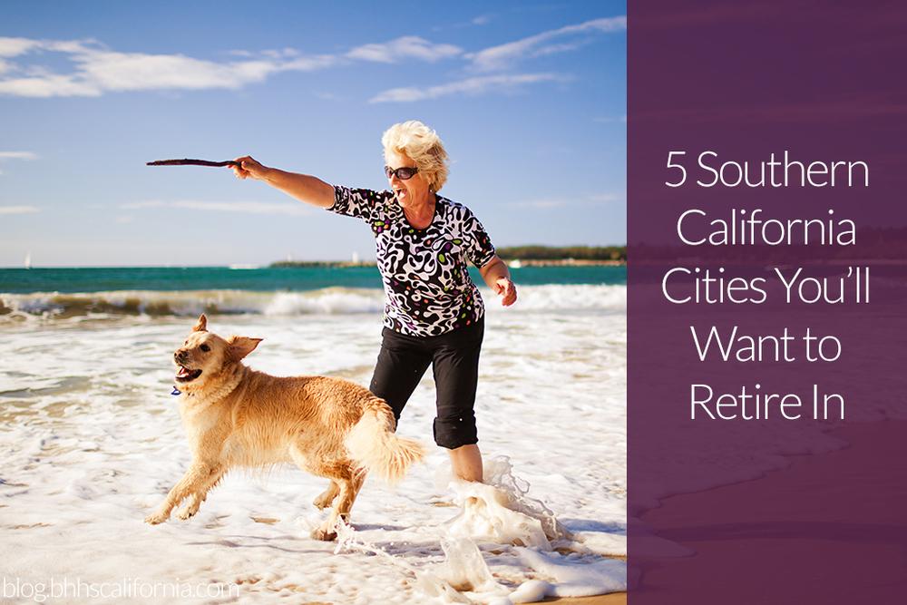 Retirement-cities_Header
