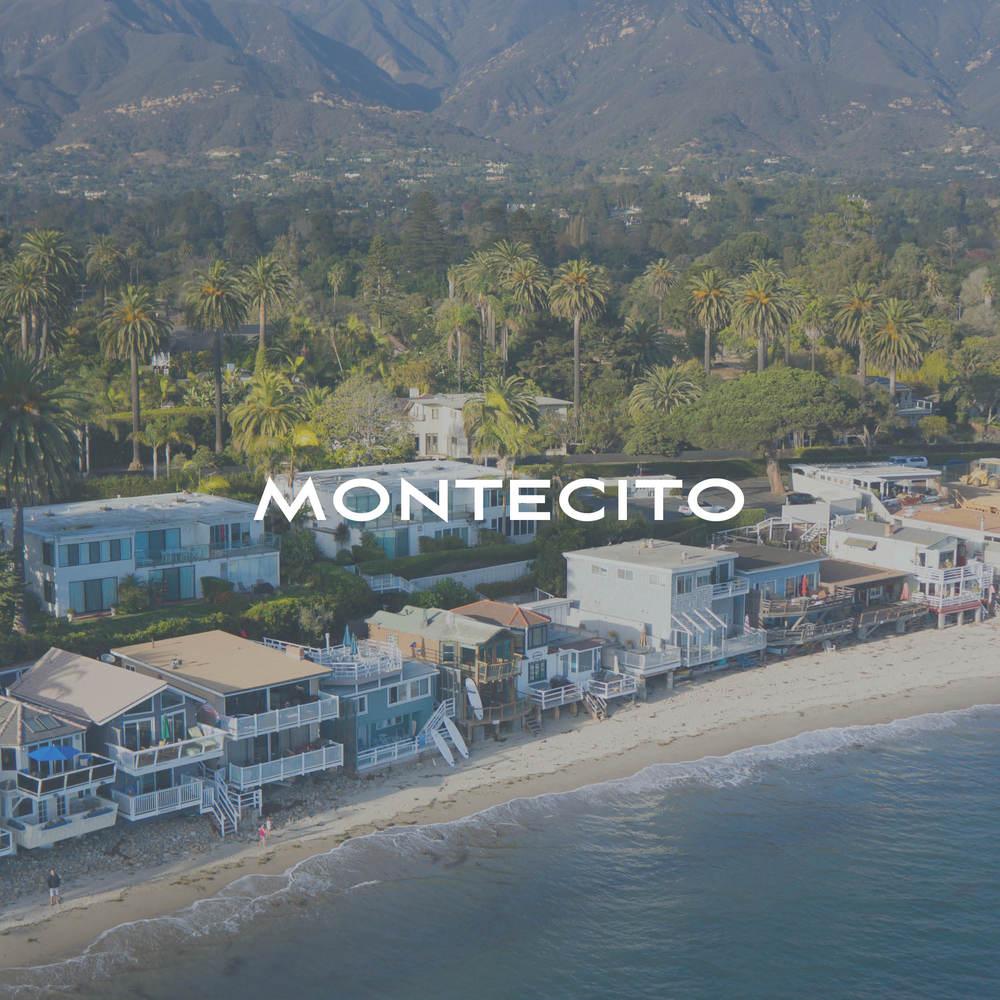 Montecito Area Tile.jpg