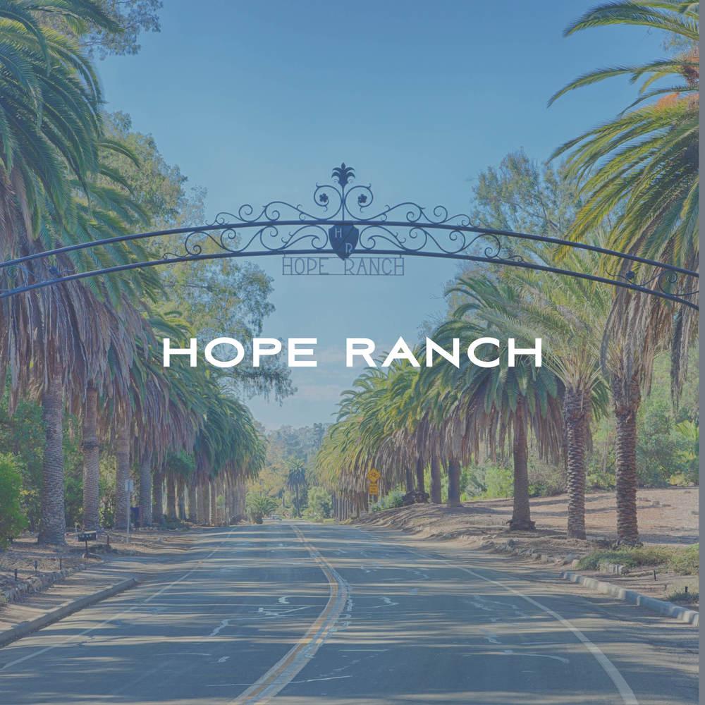 Hope Ranch Area Tile.jpg
