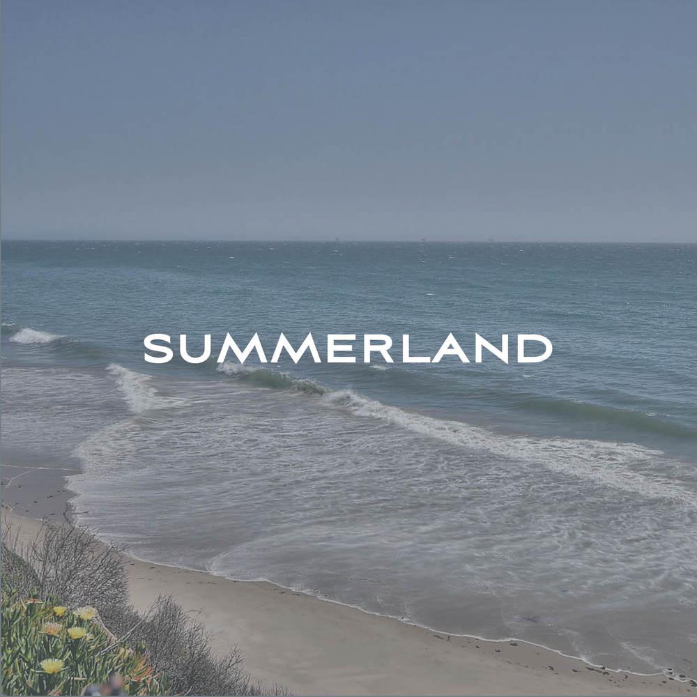 Summerland Area Tile.jpg