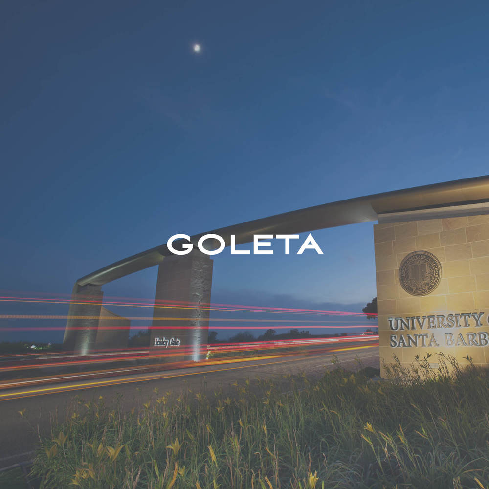 Goleta Area Tile.jpg