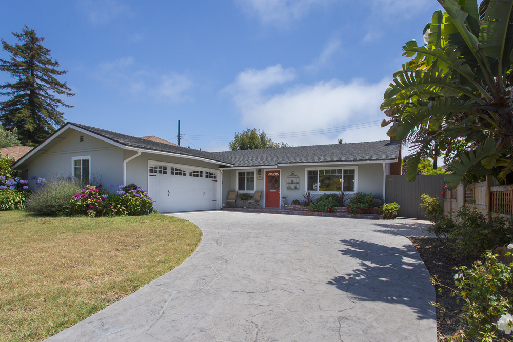 5343 Ogan Road, Carpinteria
