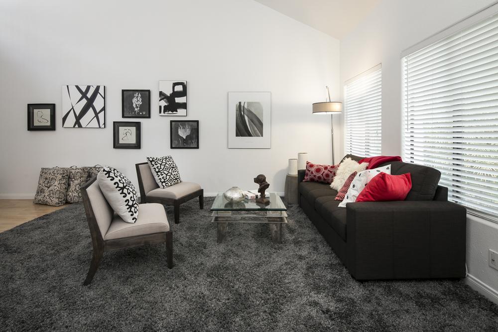 4854 Sawyer - Living Room 3.jpg