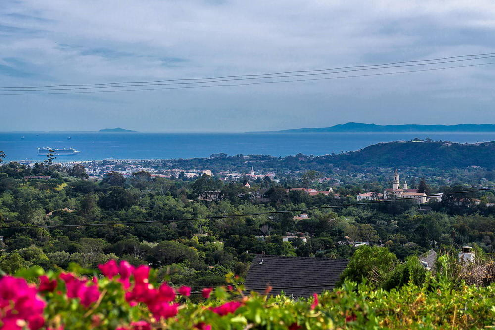 2869 Ben Lomond, Santa Barbara