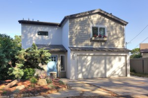 4 Fellowship Circle, Goleta