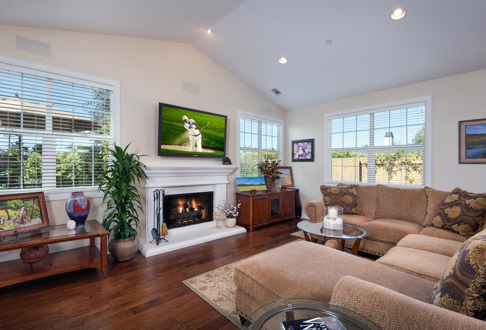 4917 El Carro Lane, Carpinteria