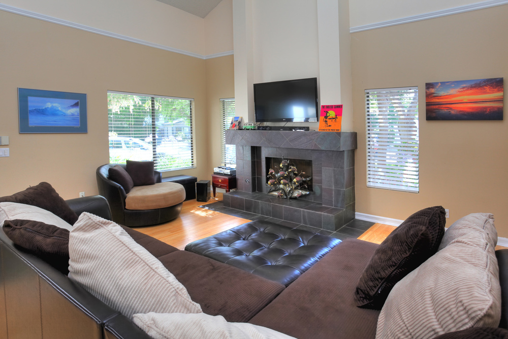 4816 Sawyer Avenue, Carpinteria