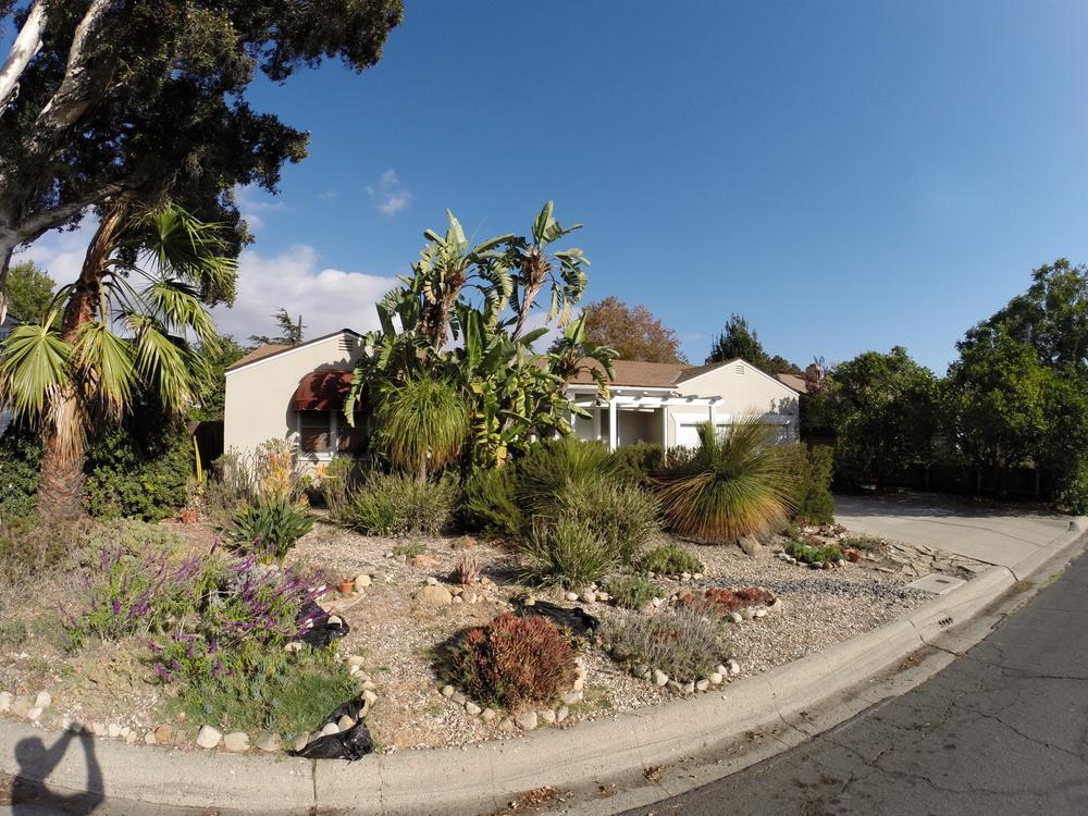 24 Calle Capistrano, Santa Barbara