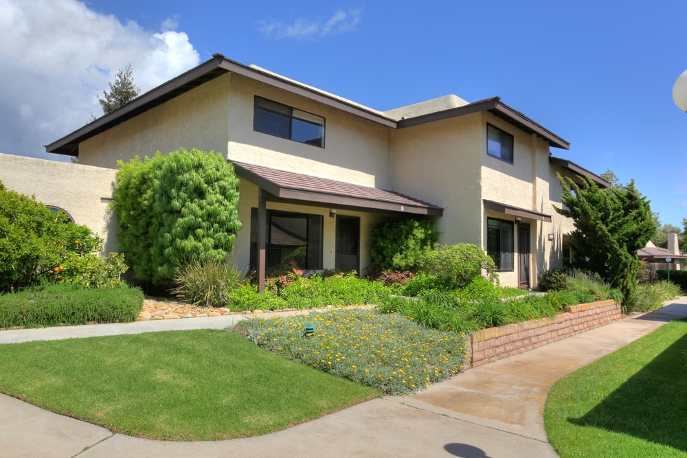 4407 Catlin Circle, Unit D, Carpinteria