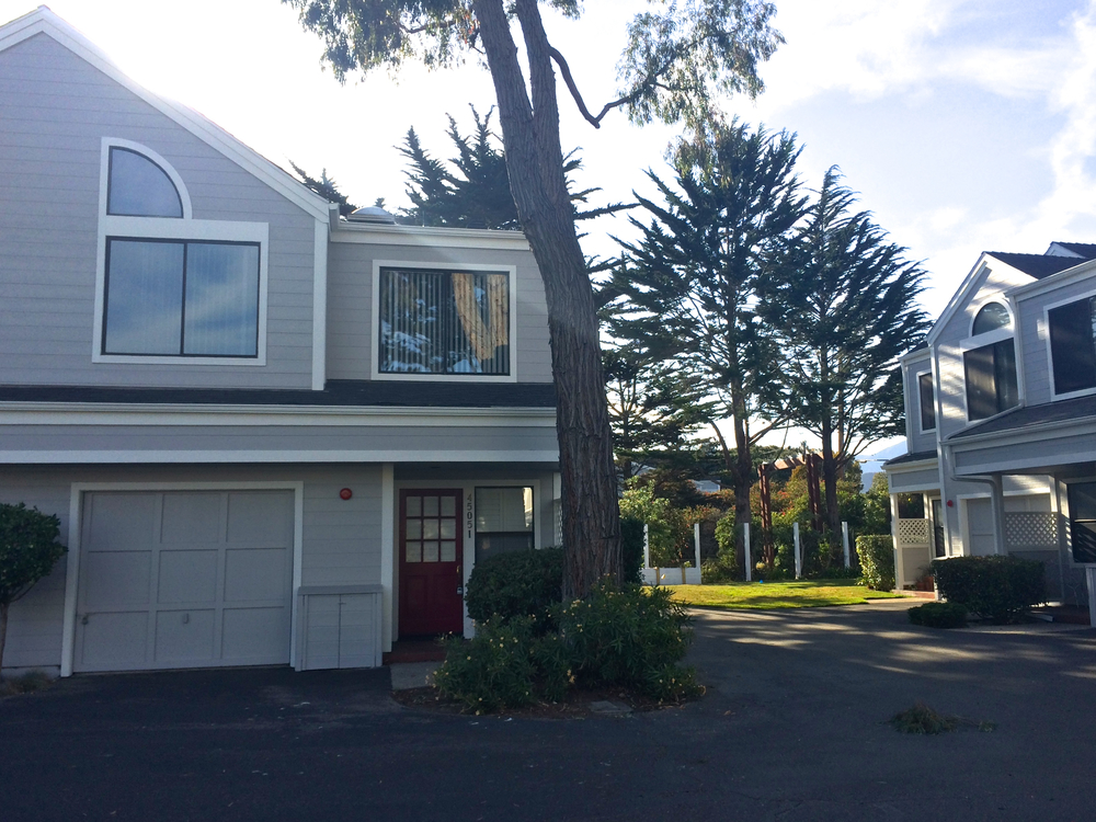 4505 Carpinteria Ave, Unit I, Carpinteria