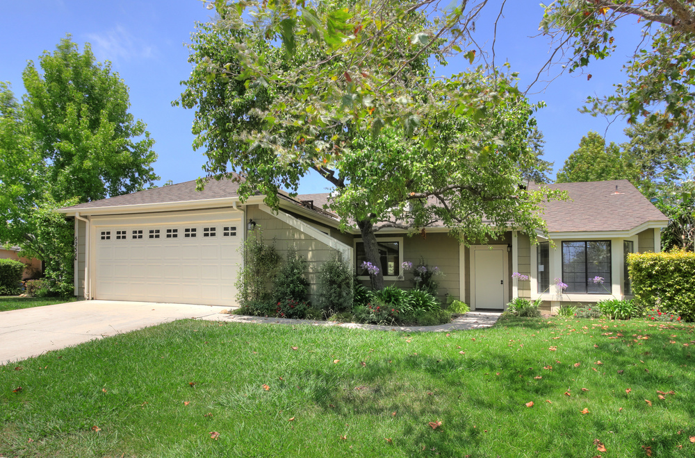 5254 Cambridge Lane, Carpinteria