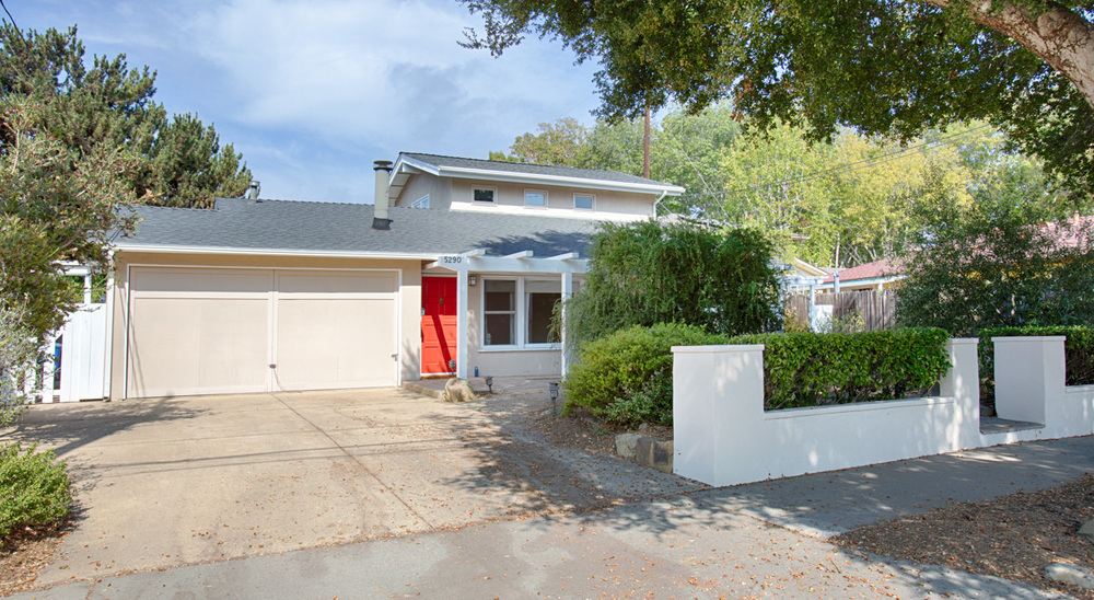 5290 Ogan Road, Carpinteria