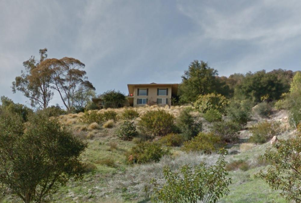 2330 Bella Vista Dr, Montecito