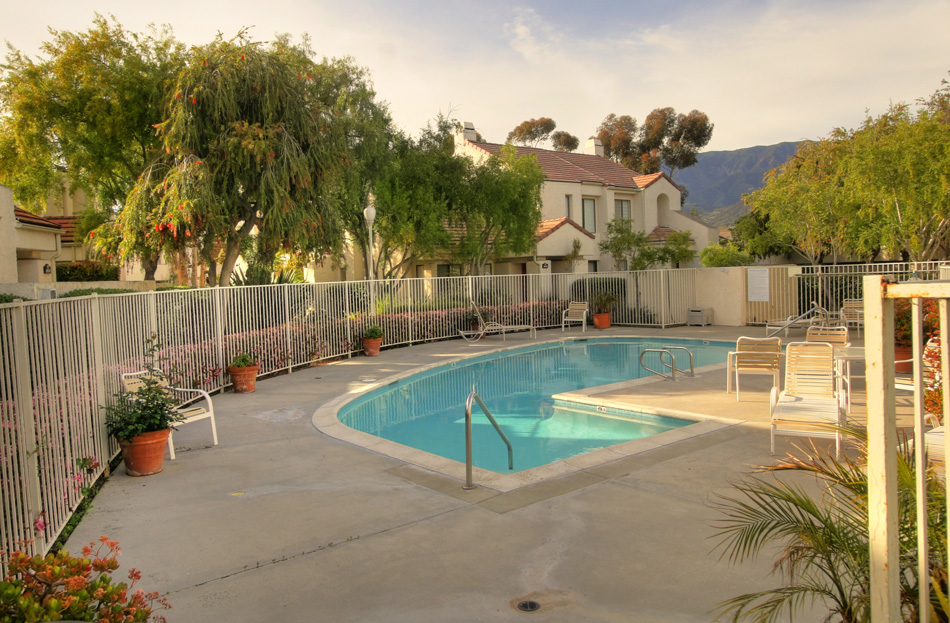 4856 Sawyer Avenue, Carpinteria