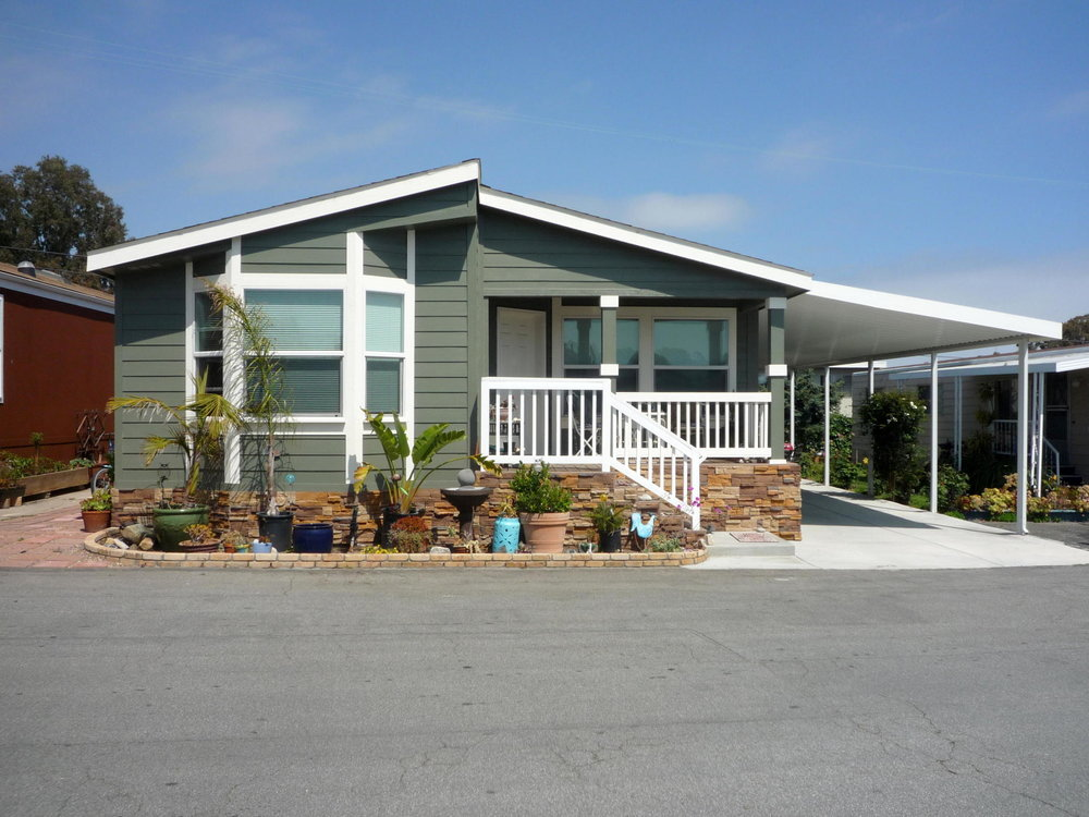 7645 Hollister Ave #108 | Goleta