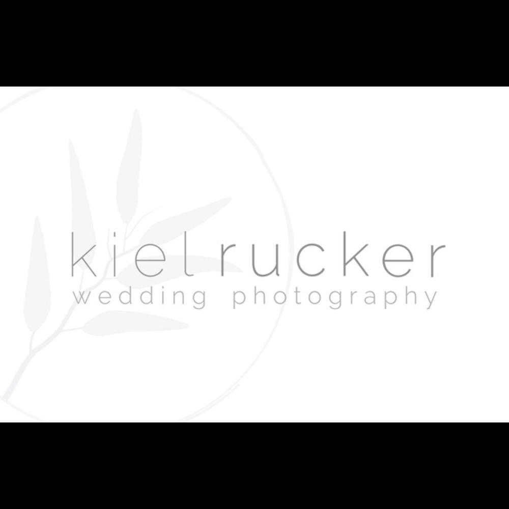 kielruckerphotographylogo