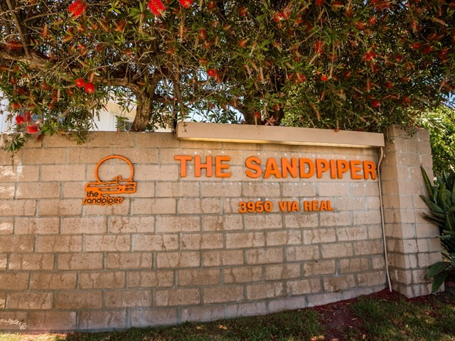 019_Welcome to The Sandpiper.jpg