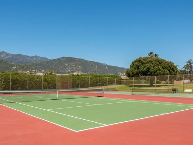 023_Tennis Courts.jpg