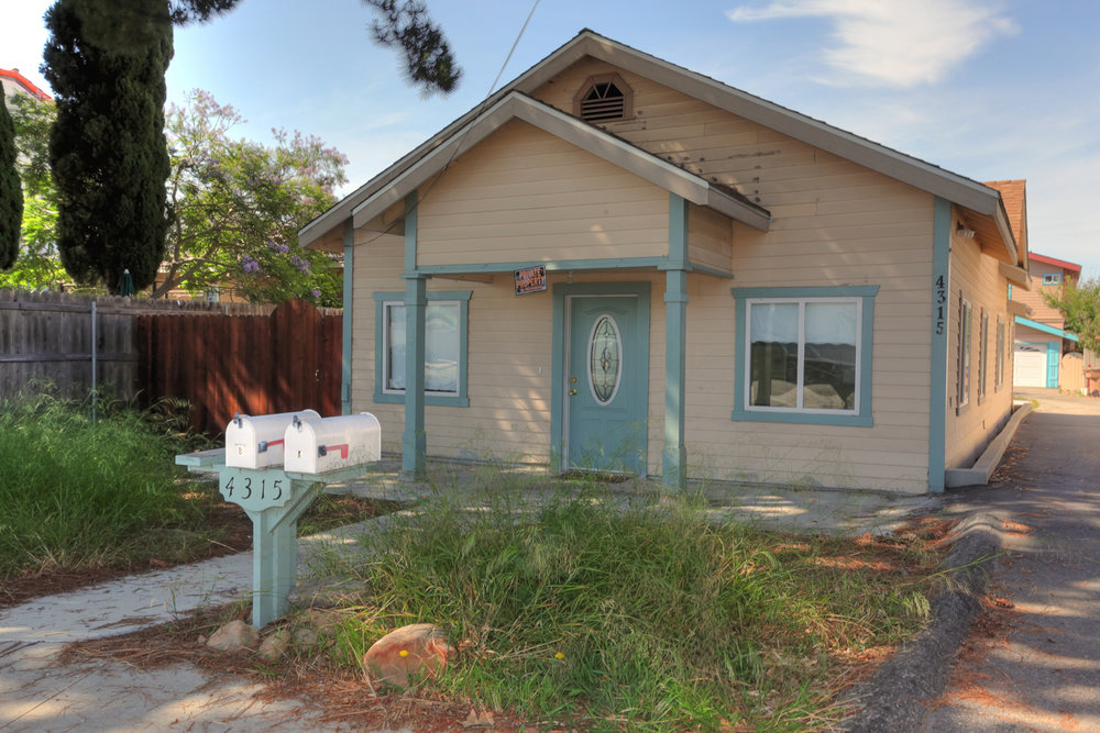 4311 Carpinteria Avenue | Carpinteria