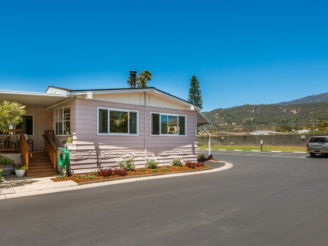 3950 Via Real 46 | Carpinteria
